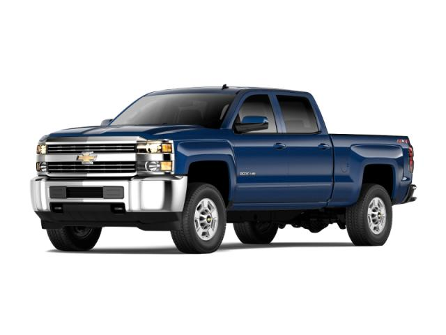 Trucks for sale in new mexico
