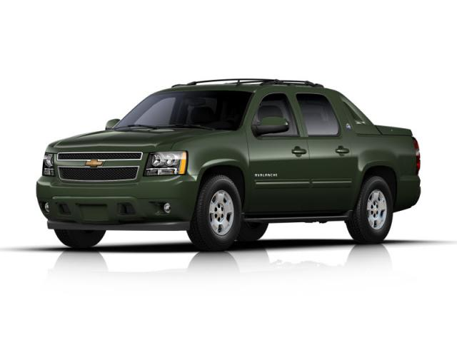 4x4 trucks for sale in texas