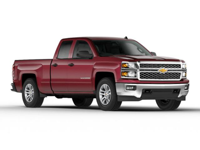 Used trucks for sale in indiana