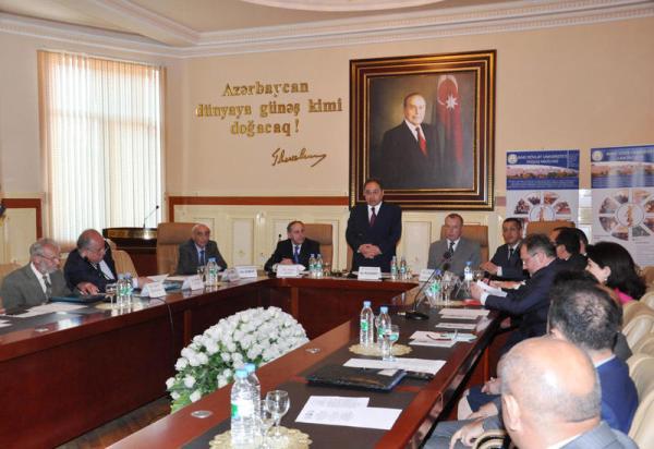 БГУ и Полицейская академия МВД договорились о ...