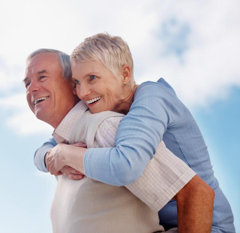 America Jewish Seniors Singles Dating Online Site
