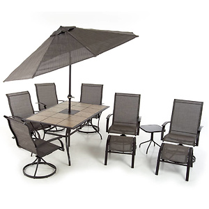 boscovs up to 50 off selected patio
