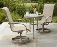 kmart patio furniture clearance Dealmoon - 70%OFF Patio Furniture Clearance @ Kmart