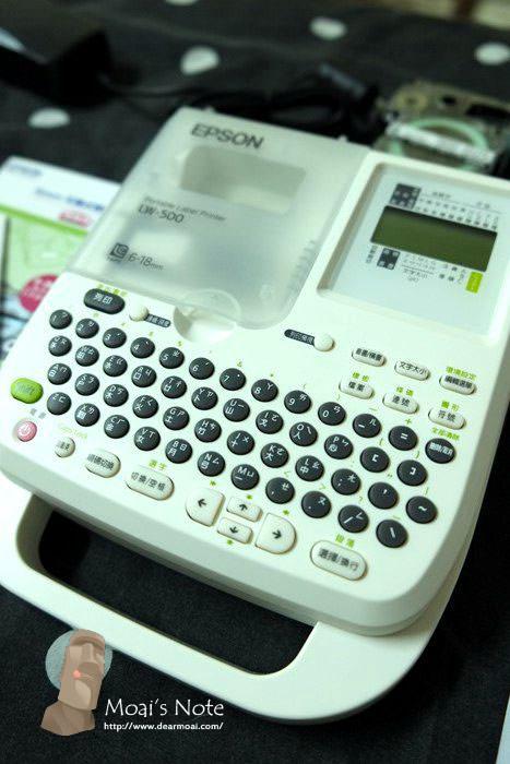 DSCF5039