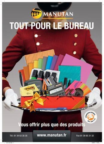 Catalogue Fourniture De Bureau