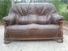 продам кожаные кресла б/у из Голландии, Германии, Италии