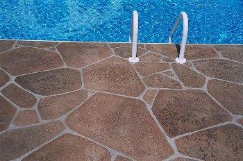revestimiento-de-fachada-de-piedra-natural-139216.jpg