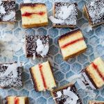26 Desserts Inspired By Aussie Classics To Make This Summer