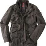 Strellson Sportswear Temptat. 1400408/14001085/111, Herren Mode als Weihnachtsgeschenk