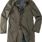 Tommy Hilfiger Tailored Falko TT57849046/209, Herren Mode als Weihnachtsgeschenk