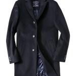 Tommy Hilfiger Tailored Lycon TT57862379/429, Herren Mode als Weihnachtsgeschenk