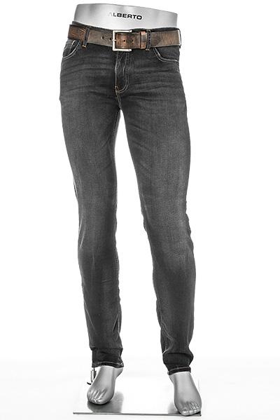 Alberto Slim Fit Cosy Jeans Slim 42371859/998