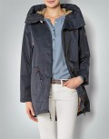 Aigle Damen Jacke Brokfielder dark navy F2821