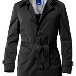 JOOP! Mantel Mantana 17007030/111, Herren Mode als Weihnachtsgeschenk