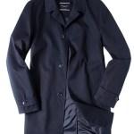 Tommy Hilfiger Tailored Falko TT87893611/429, Herren Mode als Weihnachtsgeschenk