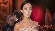 Tech :  Verona Pooth se montre en lingerie sexy – ses fans paniquent  , avis