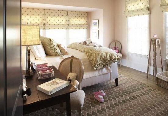 25 Beautiful and Charming Bedroom Design for Teenage Girls ... on Beautiful Teen Rooms  id=52232
