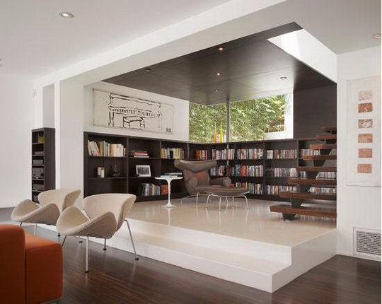 Best Interior Design Office World