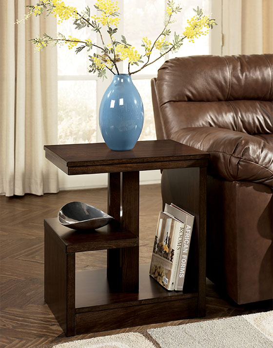 Cool Living Room Tables