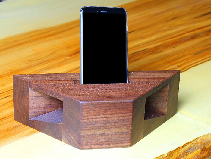 26 Cool DIY Woodworking Gift Ideas | Design Swan on Cool Small Woodworking Projects  id=11778