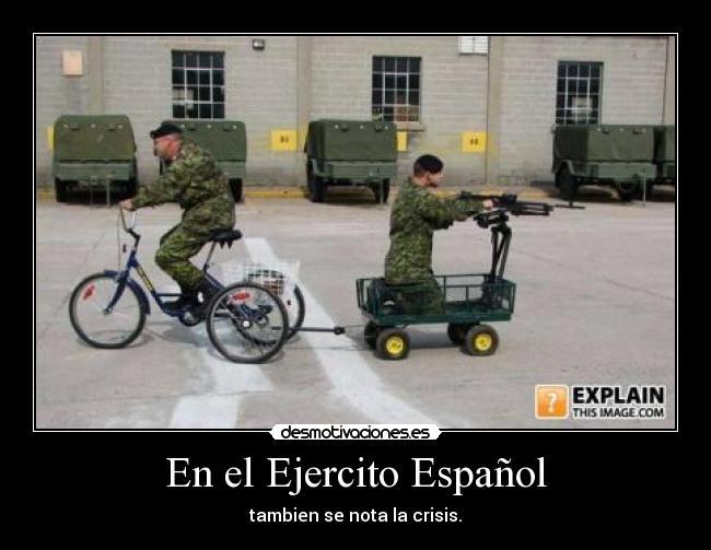 https://i1.wp.com/img.desmotivaciones.es/201010/unxplainedphoto123423527074089.jpg