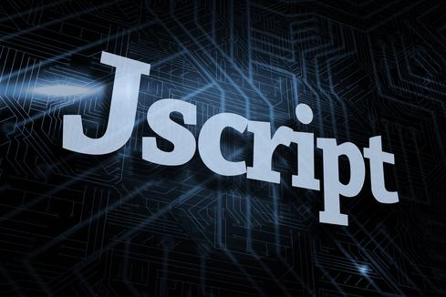 JScript Takes The Most Attacked Mantle From Flash The more things change, the more they stay the same. And according to at least one expert, a drift away from Flash could put JScript in the spotlight for all the wrong reasons. 'As Flash phases out, JScript will take its place as the leading browser-exploitation vector. Attackers will continue to use browsers as their first choice of attack vehicle. After all, browser exploitation is still the most convenient attack vector since it requires less manual intervention and easily hits the masses,' says Udi Yavo, CTO and founder of enSilo. Image Source: Adobe Stock