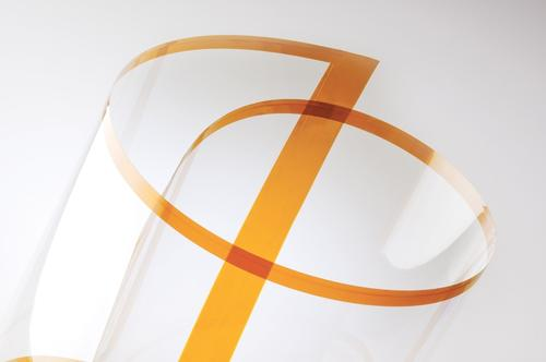Update Corning S Paper Thin Flexible Glass The Net Economy
