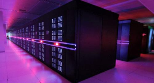 Named after the Milky Way, China's Tianhe-2 retained its lead in Top500 supercomputer ranking at the National Super Computer Center in Guangzhou (3,120,000 cores, 33.8 petaFLOPS on Linepak, 54.9 petaFLOPS peak and consuming 17,808 kilowatts). (Source: Top500)