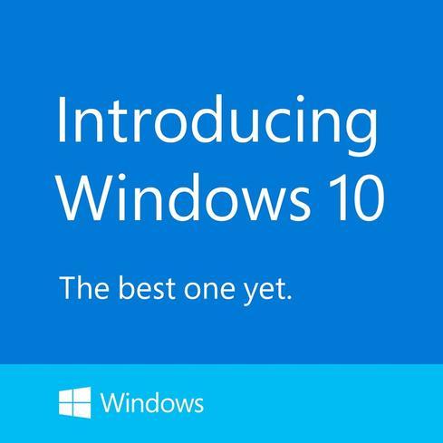 Windows 10 Vs Windows 8 10 Differences Informationweek