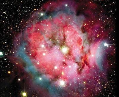 Nebula | Define Nebula at Dictionary.com