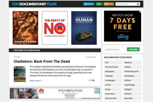 topdocumentaryfilms-screen