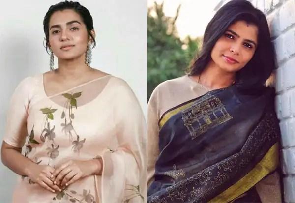 மிரட்டுகிறது மீ டூ புகார்: வைரமுத்து விருது வாபஸ் ஆகிறது?   Dinamalar Tamil News