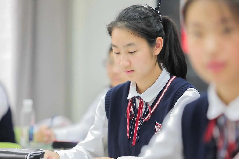 Pelajar internasional di universitas China keluhkan ketidakpastian
