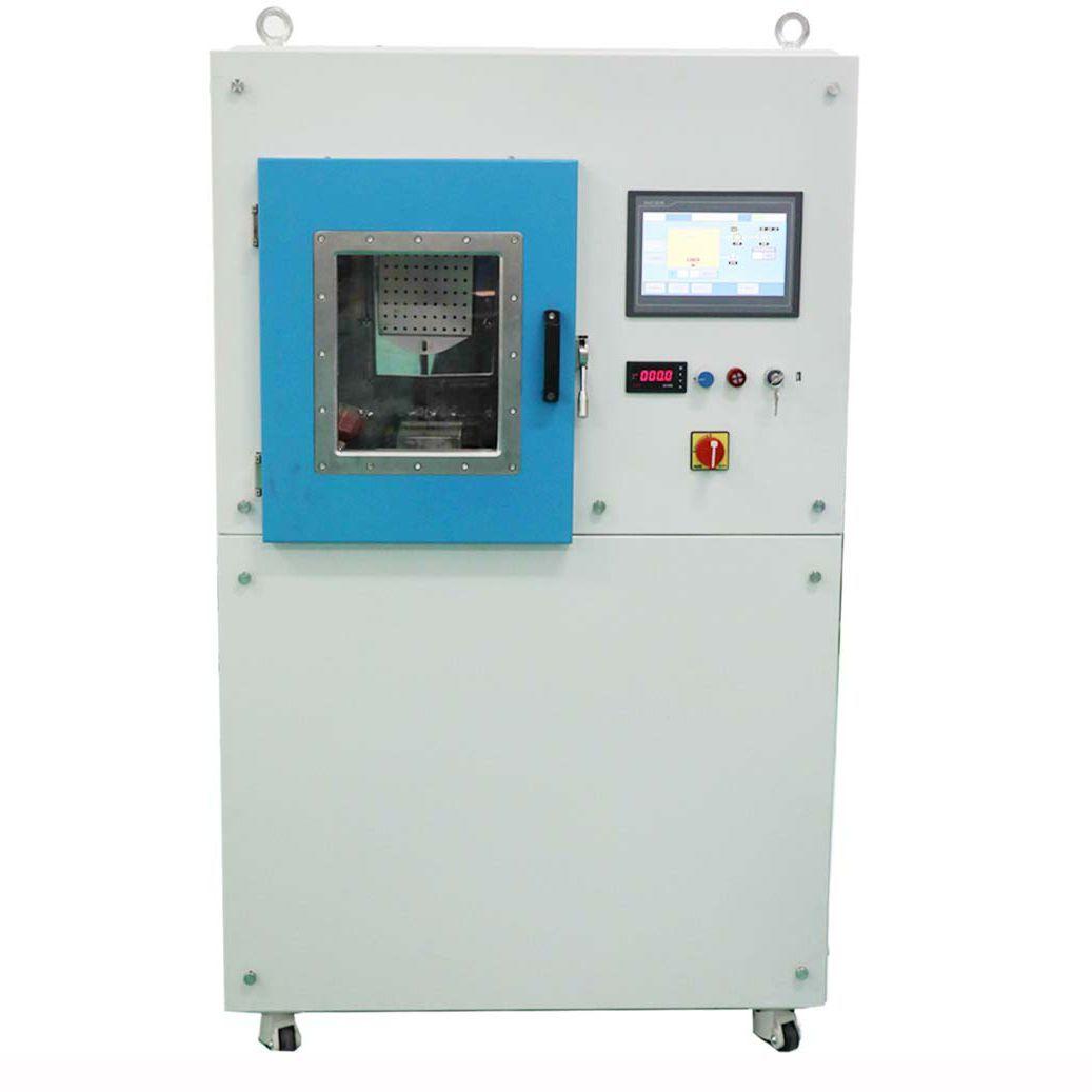小批量真空鍍膜機 - RTEP400-HVM - Shanghai Royal Technology Inc. - 反射