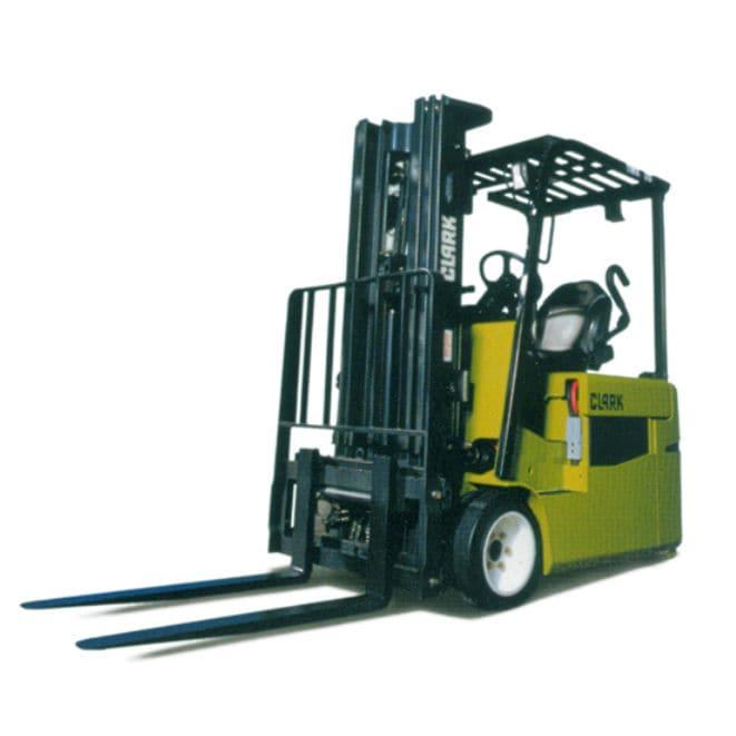 Clark C500 Forklift Wiring Diagram. Komatsu Forklift Wiring ...
