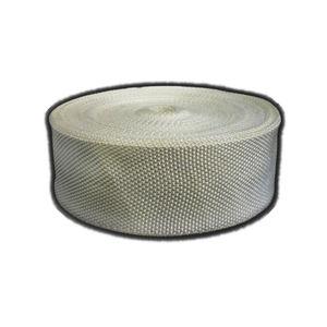 fiberglass heat wrap all industrial