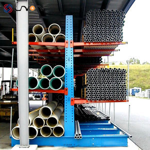 pipe shelving pipe rack all