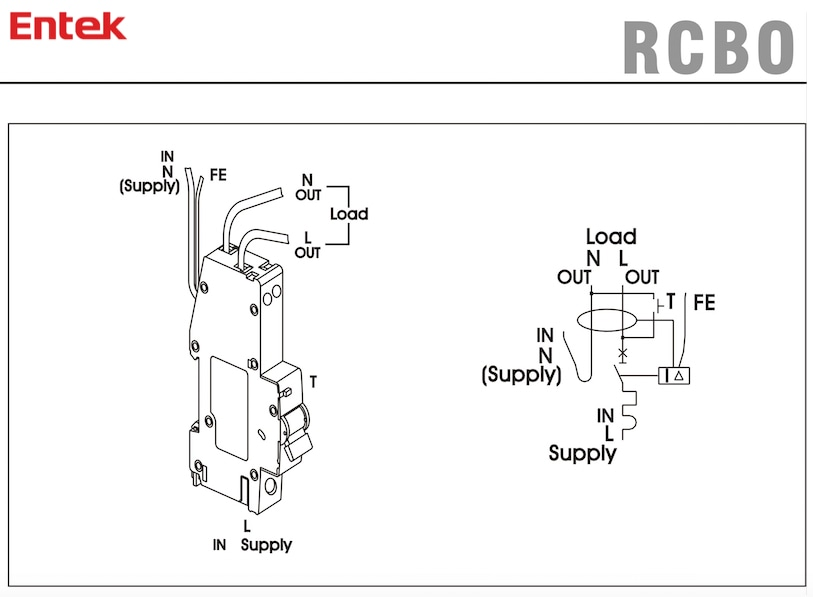 how to wire rcbo 52263 10622476?resize\\\\\\\=665%2C488 emerson k55hxlgf 3701 wire diagram white rodgers control board  at sewacar.co