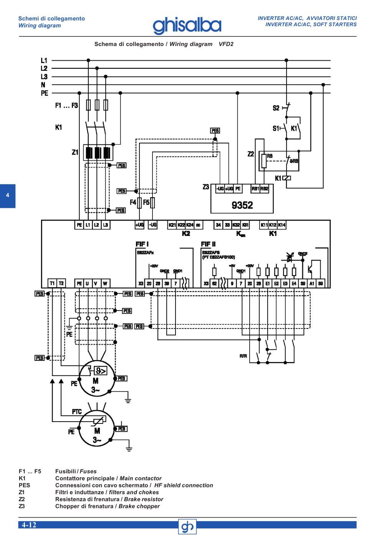siemens soft starter wiring diagram siemens soft starter elevator wiring diagrams techwomen co
