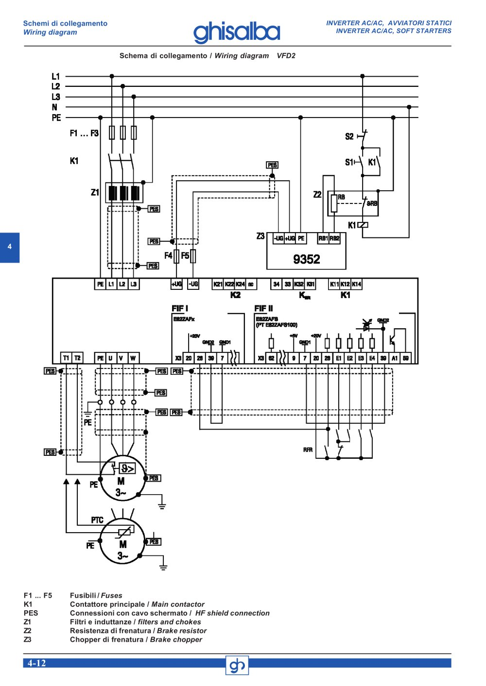 inverter soft starters 135447_10b?resized665%2C940 abb soft starter circuit diagram efcaviation com abb soft starter psr wiring diagram at mr168.co