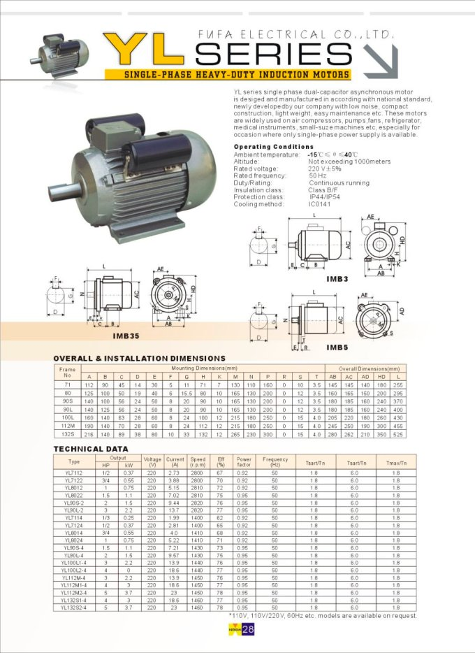 Single Phasing Protection Of Induction Motor - Newletterjdi co