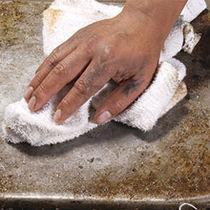 Solvente desengrasante / de limpieza / para máquina