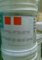 Grasa de lubricación / de silicona / para dispositivos eléctricos / para aplicaciones automóviles