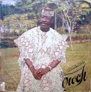 Orlando Owoh - Oluwa Lala Baro Mi