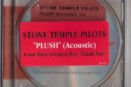 Free Resume 2018 Stone Temple Pilots Plush Lyrics Free Resume