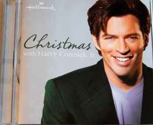 harry connick jr christmas cd at discogs