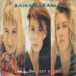 "Résultat de recherche d'images pour ""bananarama love in the first degree"""