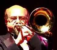 Image result for jimmy trimble trombone