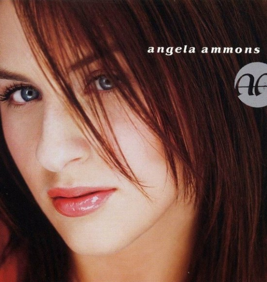 Angela Ammons picture