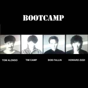 Bootcamp | Discography | Discogs